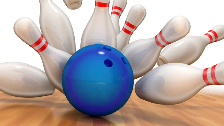Skedaddle Lanes New Hours of Operations