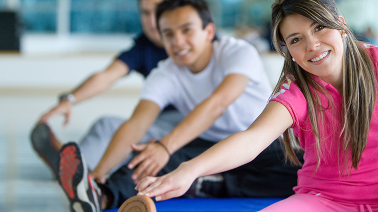 exercise aerobics.jpg