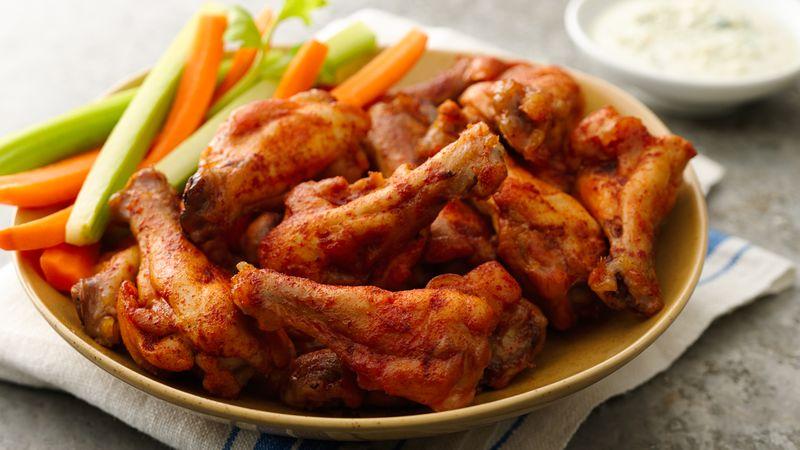 Skedaddle Lanes Wings n Sauces