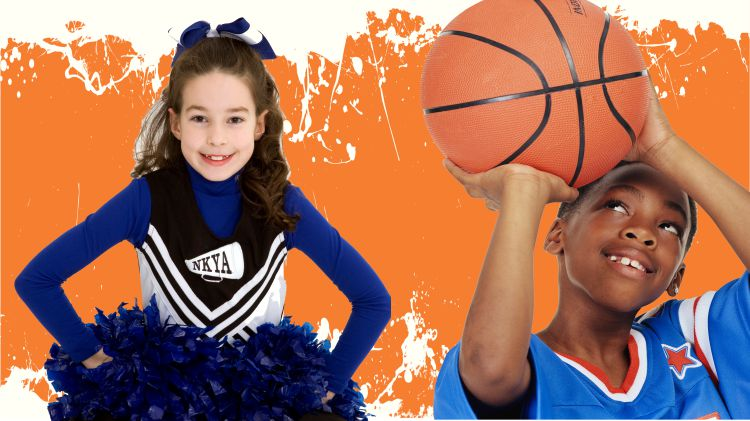 FS_Basketball_Cheerleading_750x421.jpg